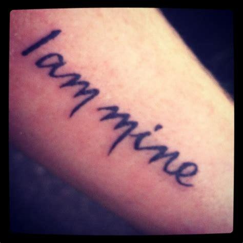 tattoo lyrics pearl jam 2476 best eddie vedder pearl jam images on pinterest
