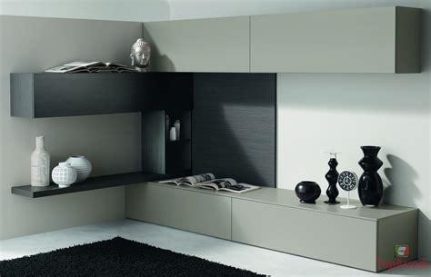 soggiorni moderni ad angolo soggiorno moderno twist