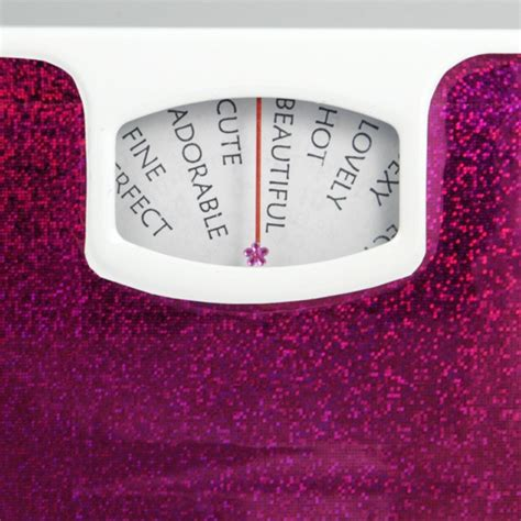 Quantum Bathroom Scale 24 Best Images About Positive On