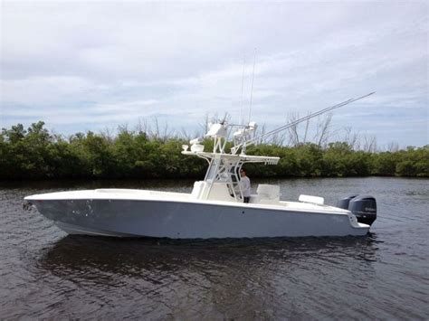 sea vee boats for sale in south florida 1000 images about dream boats on pinterest models