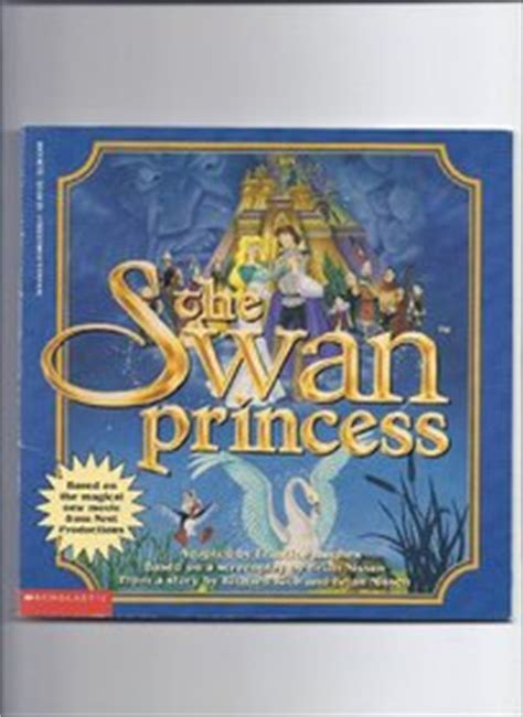 the swan book a novel books the swan princess francine hughes paperback 0590222031