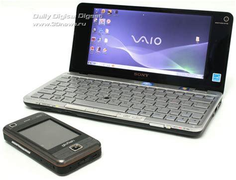 Fujitsu Lifebook Uh900 3 5g fujitsu lifebook uh900 sony vaio vgn p39vrl q