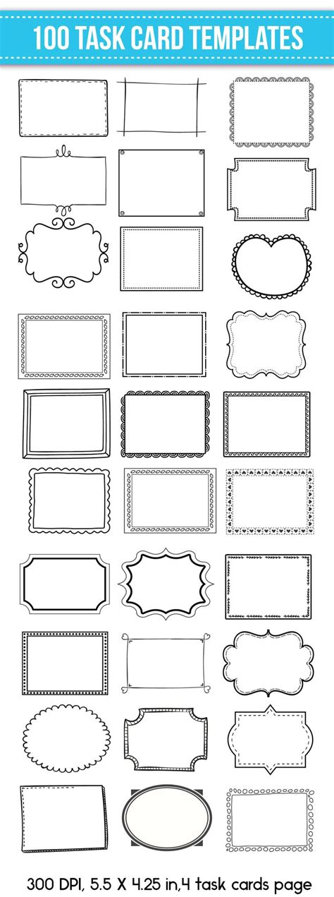 breaker box label template 4 professional sles