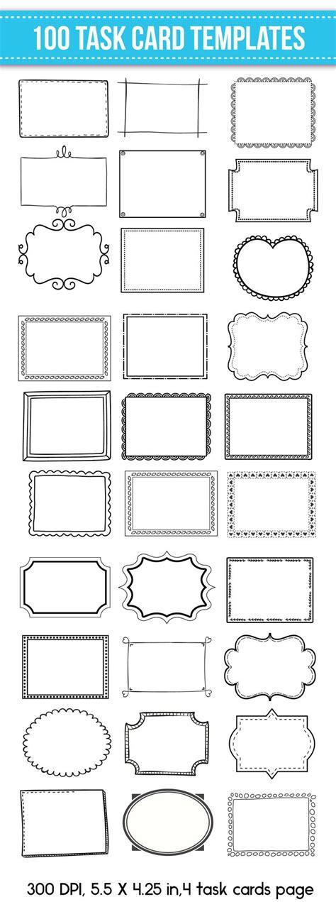 breaker box label template 4 professional sles