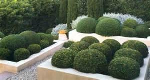 Shrub Garden Ideas 30 Unique Garden Design Ideas