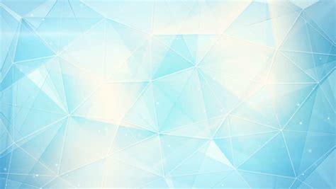 triangle light pattern triangle pattern stock footage video shutterstock