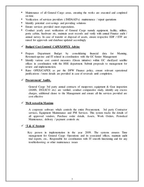 show me how to write a resume 28 images resume