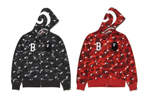 effortlesslyfly com kicks x clothes x photos x fly sh t bape x black scale unload a limited edition capsule
