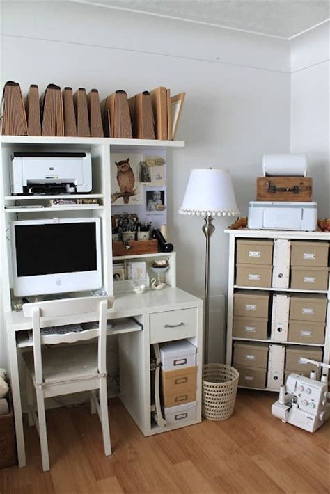 organizing small spaces organizing small spaces for the home pinterest