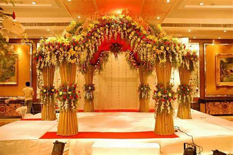 Wedding Album Design Course In Chennai by Top 20 Wedding Theme Ideas To Try Random Talks