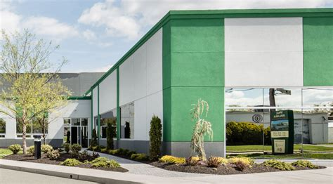 Kaset Pita Christian Bautista bakery signs 204 000 s f warehouse lease in new jersey real estate weekly