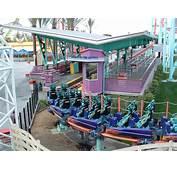 Xcelerator Photo From Knotts Berry Farm  CoasterBuzz