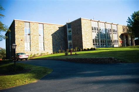 Open Door Christian School Pa by Architectural Christian Ministries Projects