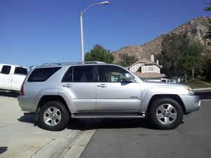 cargurus used 4runner book db