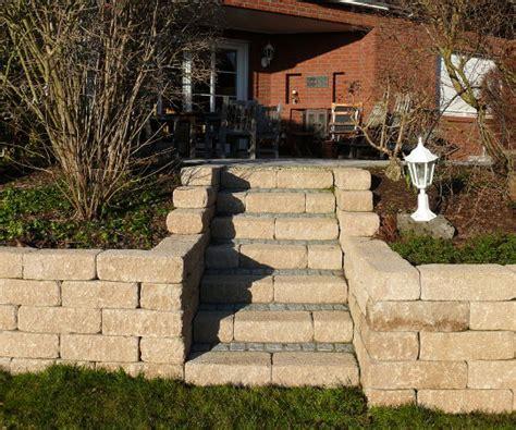 terrasse treppe terrasse mit treppe holzterrasse treppe wapdesire