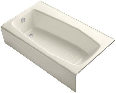 villager bathtub kohler villager tub home design inspirations