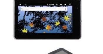 Tablet Murah Buatan China artikel tablet murah dari china android dan saya
