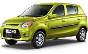 Maruti Suzuki Alto 800 Price In Delhi Maruti Alto 800 In India Features Reviews