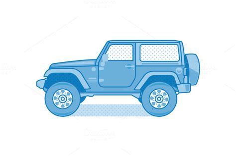 jeep liberty cartoon jeep liberty cartoon image 187 maydesk com