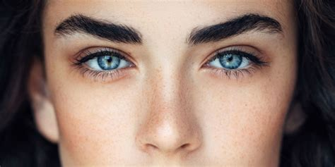 Beautiful Eyebrows Tips by Pro Tips For Beautiful Brows Beth Bender