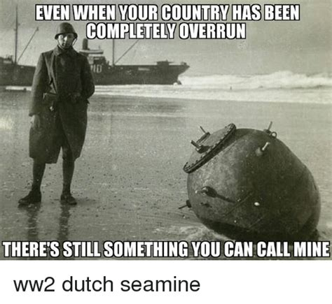 Dutch Memes - 25 best memes about call mine call mine memes
