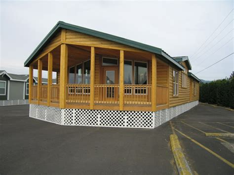 16 Wide Mobile Home Floor Plans upgrades amp options factory expo home centers