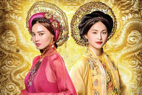 cgv eon mall bhd vs cgv the drama behind vietnam s latest blockbuster