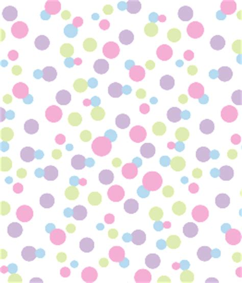wordpress themes transparent background birthday celebration background png