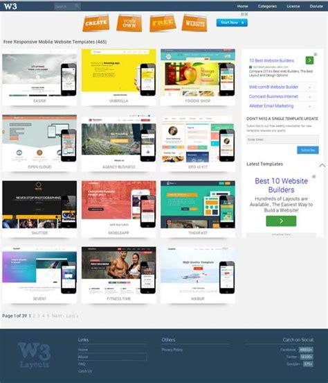 best website templates for asp net free download asp net templates for websites gallery