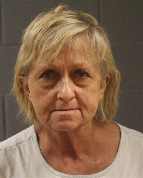 is 63 yos old 63 year old woman arrested for selling pain pills st