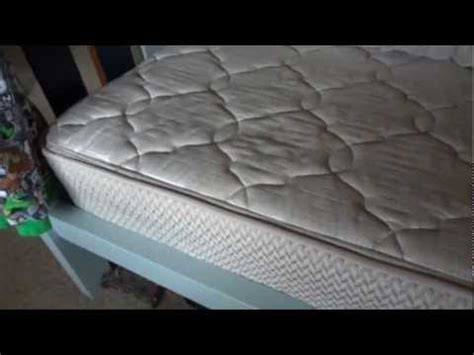 how to make your mattress comfortable how to make your mattress bed more comfortable the