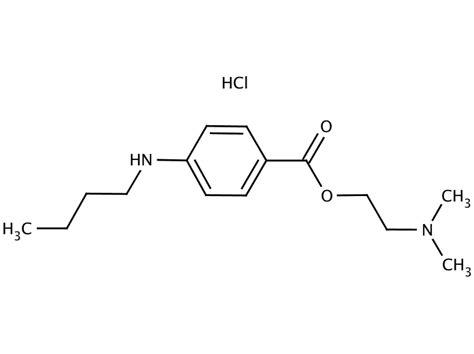 purchase tetracaine hydrochloride