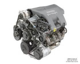 gm 3800 series ii engine diagram gm free engine image