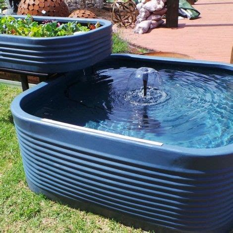 backyard aquaponics kit best 25 aquaponics kit ideas on pinterest hydroponic