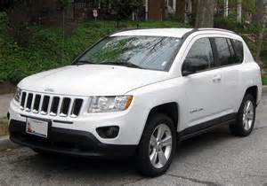 white jeep compass wallpapers and images wallpapers