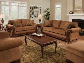 inspirational of home interiors and garden tips to choose couches for small living room
