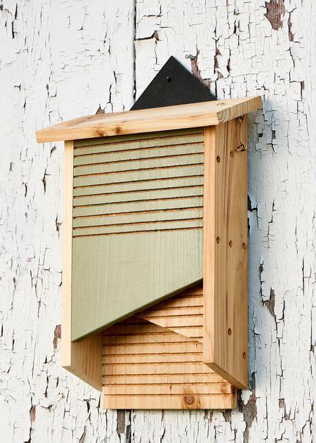 47 best images about bat house on pinterest