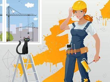 ristrutturare casa da soli come ristrutturare casa ristrutturazione