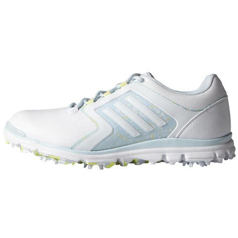 adidas s adistar tour golf shoe brand new ebay
