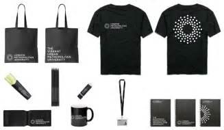 merchandise metropolitan