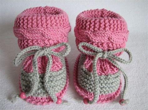 stricken babysachen 18 best images about stricken f 252 r kinder babyschuhe