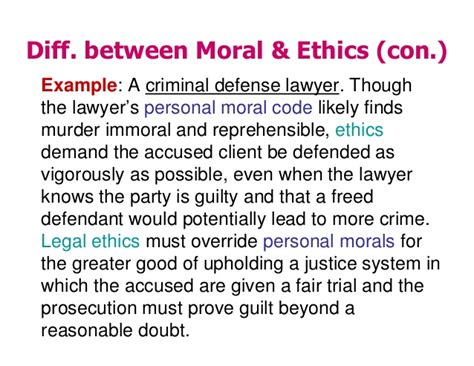 personal code of ethics template business ethics c1 moral ethics ethical dilemma