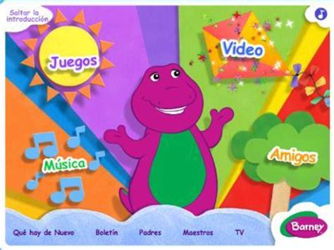 What I Did Not Learn In Mba Barney by Barney Official Website Purple Loving And Happy