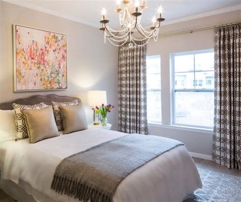 New York Bedroom Designs Bedroom Decorating And Designs By Dlt Interiors New York United States