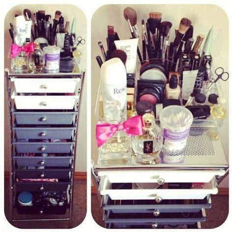 big lots vanity 216 best images about make up vanities on pinterest