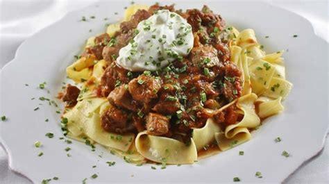 go section 8 vacaville ca top 10 comfort food 28 images top 10 comfort foods