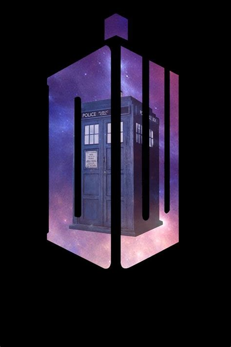 Dr Who Phone Wallpapers