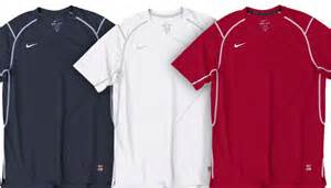 Cvs T Shirts nike brasilia iii men s dri fit jersey shirts only 11 99