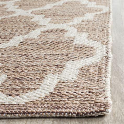 montauk rug and carpet rug mtk810e montauk area rugs by safavieh