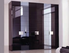 Modern Wardrobe Designs For Bedroom Concepts In Wardrobe Design Storage Ideas Hardware For Wardrobes Sliding Wardrobe Doors